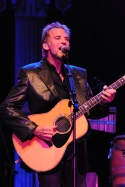 Kenny Loggins - March 2011