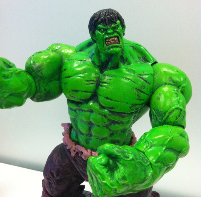 Hulk-smash-photo